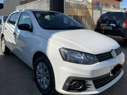 Gol G7 1.0 completo 3 cilindros 2018 - 2018