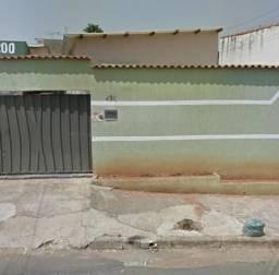 Casa para Locação em Alfenas MG
