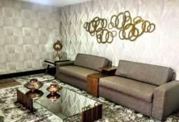 Vendo / troco apartamento em Campina por imóvel em J. Pessoa e Campina