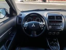 ASX Mitsubishi 2012 - 2012