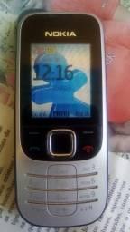 Vendo Celular da Nokia