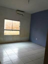 Casa em Parauapebas