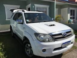 Toyota sw4 2008 automática - 2008