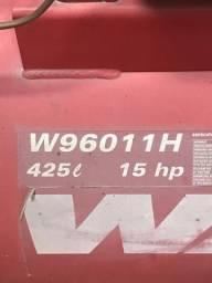 Compressor de ar WAYNE perfeito estado !!!