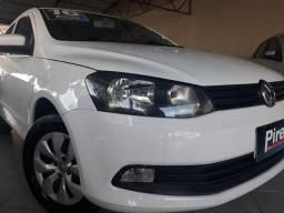 Vw - Volkswagen Gol G6 - 2016