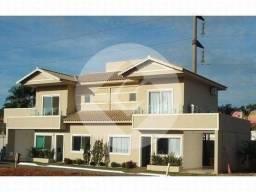 Condomínio ao Lado do Setor Bueno. 3 Suítes, 131 m2 - Vilar Primavera