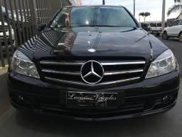 Mercedes bens com 72 mil km - 2011