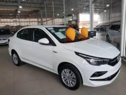 FIAT  CRONOS 1.3 FIREFLY FLEX DRIVE 2018 - 2019