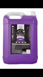 Shampoo De 5 Litros Pra Seu Gato ou Cachorro !