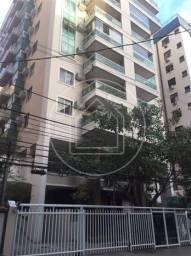 Apartamento à venda com 3 dormitórios em Ingá, Niterói cod:816215