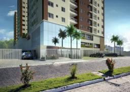 Compre Apartamento no Vila Astúrias