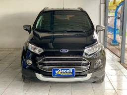 Ford Ecosport 1.6 Freestyle 2014 - 2014