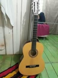 Violão Menphis R$150,00