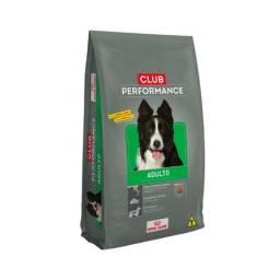 Ração Royal Canin Club Performance Cães Adultos 15KG - Oferta Imperdível !!!