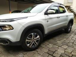 Fiat Toro 2019 15.000.desconto custo beneficio - 2019