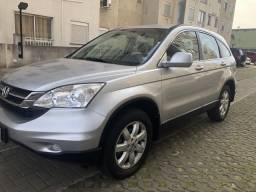 Honda CRV 2010 - $ 39.900,00 (somente venda) - 2010