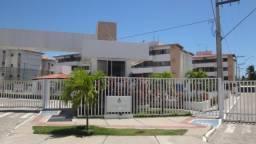 Condomínio Acqua Ville na Barra dos Coqueiros/ SE