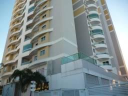 A659 - Apartamento 3 dormitorios a venda em Barreiros