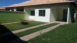 BON: 2070 Porto da Roça - Saquarema