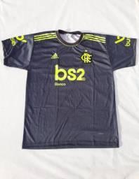 Camiseta de time - varios clubes europeus e nacionais - Mega promoção garanta a sua