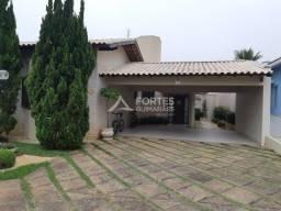 Casa de condomínio à venda com 3 dormitórios em Vila paulista, Rio claro cod:59338