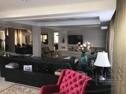 Casa à venda com 4 dormitórios em Centro, Estância velha cod:14251
