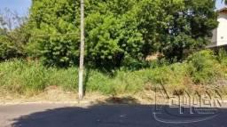 Terreno à venda em Ideal, Novo hamburgo cod:13605