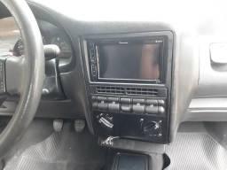 Instalador de som automotivo caixa de som residencial