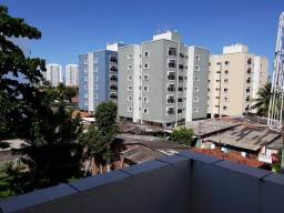Apto 3qtos, suite, 850 c/txs, varanda 75m, asfalto, Piedade, prox av. Ayrton Senna