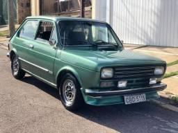 Fiat 147 A Gasolina No Brasil Pagina 6 Olx