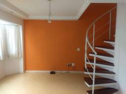 Apartamento 2 quartos 1 vaga à venda no bairro Cristo Rei em Curitiba!