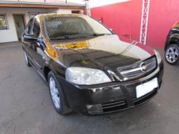 Astra Hatch 2.0 Advantage 2009/2010 - 2010
