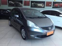 Fit 2010/2011 1.4 LXL