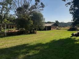 Velleda of sítio 12ha 9 açudes, campo, 5km RS040, produzir, morar ou lazer