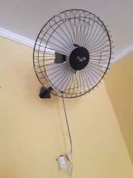Vendo ventilador Tufão