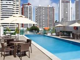 Hotel Comercial à venda, Pituba, Salvador - HO0001.