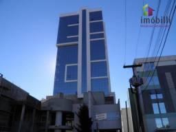 Sala Comercial Nova 903 na AV. Brasil