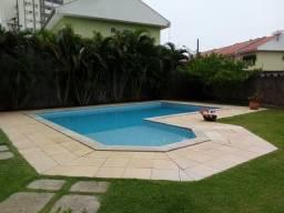 Apartamento para alugar com 3 dormitórios em Araés, Cuiabá cod:35385