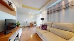 Apartamento à venda com 2 dormitórios em Morro santana, Porto alegre cod:RP7871
