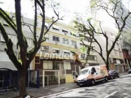 Kitchenette/conjugado para alugar com 1 dormitórios cod:12406