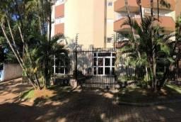Sala comercial na Av. Iguaçu, Vila Yolanda com 120 m², 2 bwc
