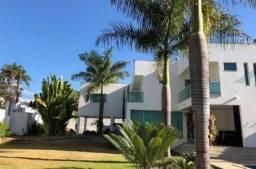 Casa à venda com 5 dormitórios em Bandeirantes, Belo horizonte cod:13792