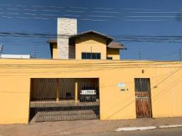Casa de vila para alugar com 4 dormitórios em Santa rosa, Cuiaba cod:23344