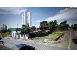 Loteamento/condomínio à venda em Duque de caxias i, Cuiaba cod:22545