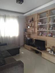 Cobertura à venda com 4 dormitórios em Castelo, Belo horizonte cod:15071