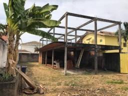 Loteamento/condomínio à venda em Jardim italia, Cuiaba cod:22719