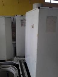 Gabinetes pra lavadoras de roupas