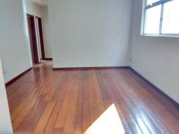Apartamento à venda com 3 dormitórios em Ouro preto, Belo horizonte cod:11954