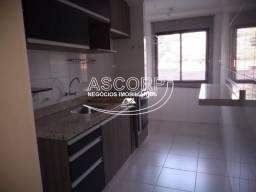 Apartamento à venda no Jaragua (Cod AP00169)