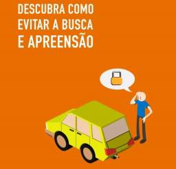 Sousa de Oliveira Consultoria